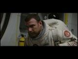 Последние дни на Марсе Трейлер 2013