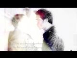 Derek & Stiles ¦ The kind of love that never dies