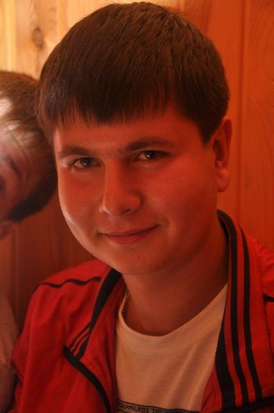 Диман Авдеев, 30 января 1995, Арзамас, id52867275