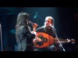 Yasmin Levy  Yiannis Haroulis  Una noche mas