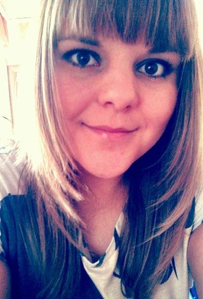 Мария Котлярова, 24 мая , Минусинск, id141046607