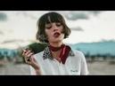 Mura Masa Your Bones Nick Badza X Choisies Remix