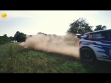 Mauro Picotto - Komodo (MaxRiven Remix) (httpsvk.comvidchelny)