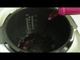 Видео рецепт Глинтвейн в индукционной мультиварке скороварке CUCKOO CMC-HE1054F