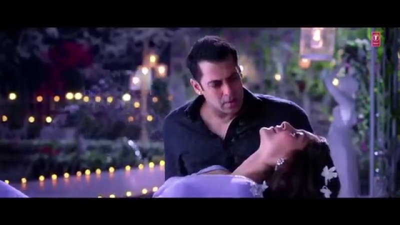 JALTE DIYE Full VIDEO song _ PREM RATAN DHAN PAYO _ Salman Khan, Sonam Kapoor .mp4