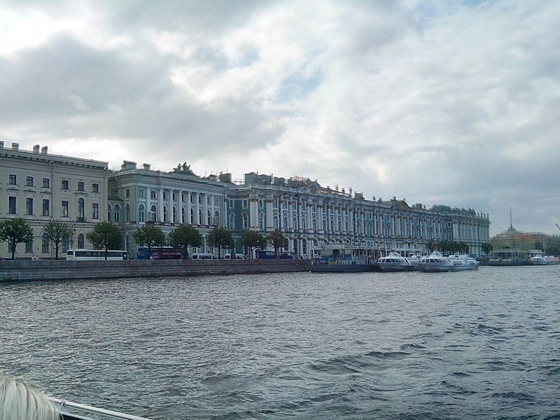 Артём Рульков | Кострома