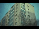 Fujian 25 mm / Lumix G7 / Moscow SVAO / Film Look