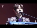 190125 Day6 - Dance Dance Wonpil focus @Youth in London