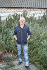 Максим Вохминцев, 26 мая , Абакан, id206206900