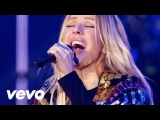 Ellie Goulding - Anything Could Happen (Vevo Presents Live in London)