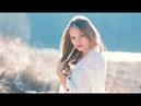 Arozin Sabyh Hope Beautiful