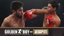 Golden Boy On ESPN: Ryan Garcia vs Fernando Vargas (FULL FIGHT)