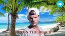 Avicii feat. Aloe Blacc Vs Chris Rea - S.O.S. on the beach - Paolo Monti mashup 2019