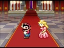 Super Mario Bloopers 1