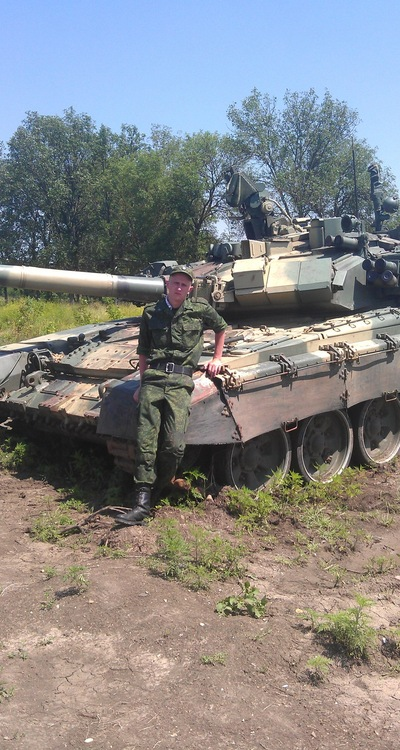 Максим Попов, 9 мая 1991, Краснодар, id38875686