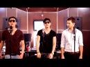 Mysterions-Неге ундемедин (2013 Acoustic version)