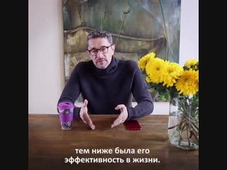 Владимир Яковлев - персонаж с которым я живу.