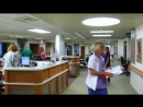 Spahn will Pflegekräfte zu noch mehr Arbeit bewegen