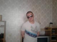 Руслан Гербич, 13 июня 1988, Моршанск, id163873532