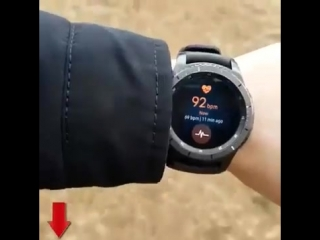 Умные часы Smart Watch 007