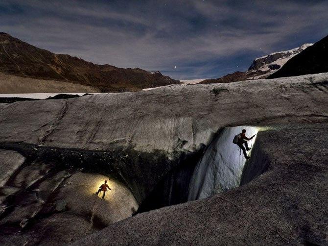 Bohdan.org.ua Кращі фотографії National Geographic листопада 2013