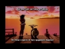Lil Peep Xxxtentacion Falling Down на русском Перевод RUS SUBS Lyrics Перевод трека Lil Peep Xxxtentacion Falling