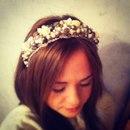 Дарья Гимаева фото #41