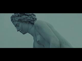 """Официальное видео проекта """"Век музеев"""""""