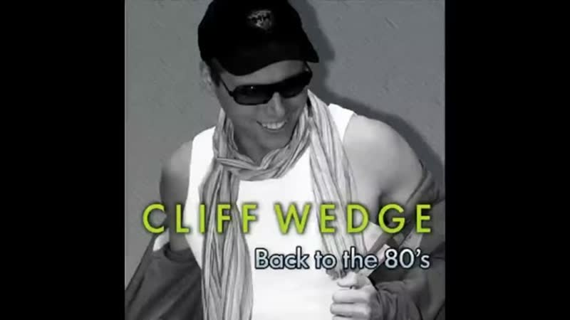 CLIFF WEDGE Go Go Yellow Screen (Tom Tom Short Mix).mp4