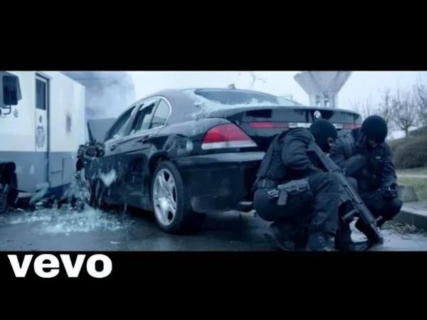 أجمل أغنية لتوباك عصابات مافيا 2Pac Sabimixx Remix