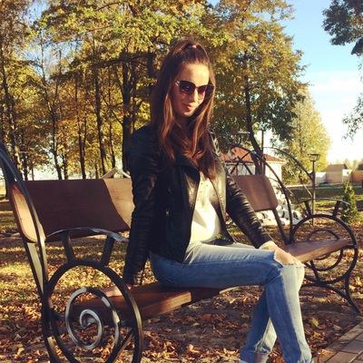 Елена Литвинович