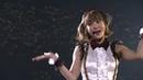 Hello, Hoshi o Kazoete - Love Live! (activa Subtitulos)
