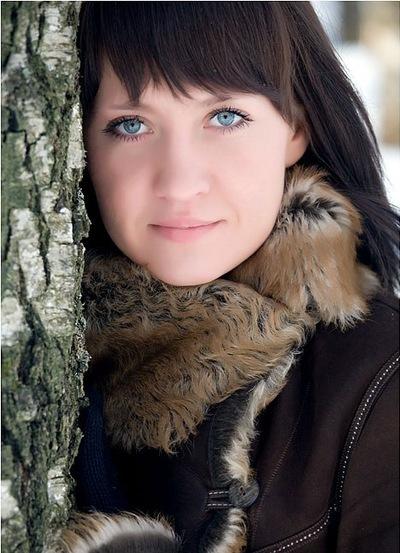 Мария Авалук, 4 апреля , Оренбург, id50660756