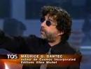 Les émeutes de 2005 selon Dantec un prologue à la guerre civile