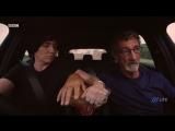 Top Gear, 23 сезон, 2 серия