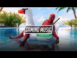Gaming Music 2018  Best Trap x Bass x House x Electro ✔️ EDM Music Mix