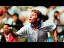 Jan Ove Waldner - The Power of Block