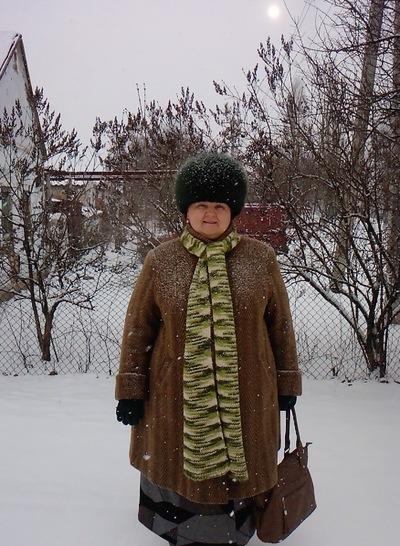 Таня Войтенко, 19 июня , Вознесенск, id218002436