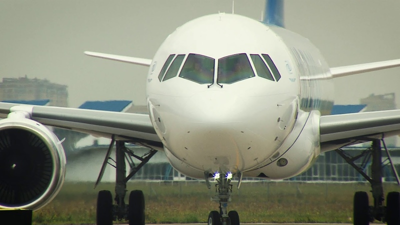 MC-21-300 Day by Day