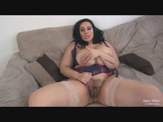 Anastasia lux juggs and cunt fun - big ass butts booty tits boobs bbw pawg curvy mature milf stockings