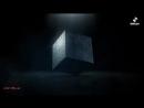 Sergey Nevone Simon OShine Higher Existence Original Mix Defcon Recordings Promo Video