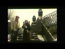 «Аэлита, не приставай к мужчинам» (1988) - трагикомедия, реж. Георгий Натансон