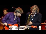 The Straits - Two Young Lovers (09.04.2014, Crocus City Hall, Moscow, Russia)