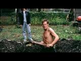 «Отзвуки эха» (1999): Музыкальный клип / Официальная страница http://vk.com/kinopoisk