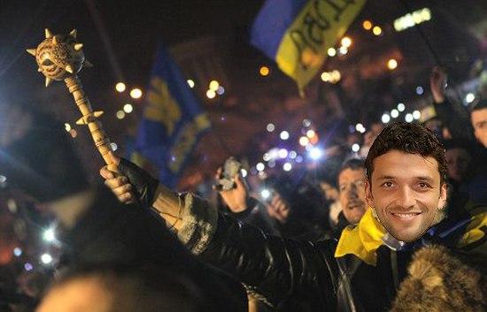 Украина online