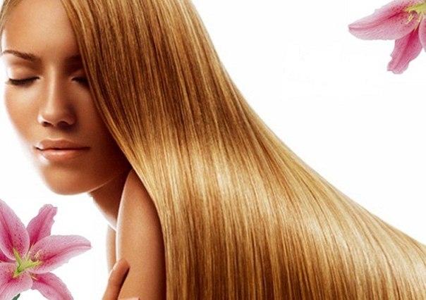 Выпадение волос на голове и лобке у женщин