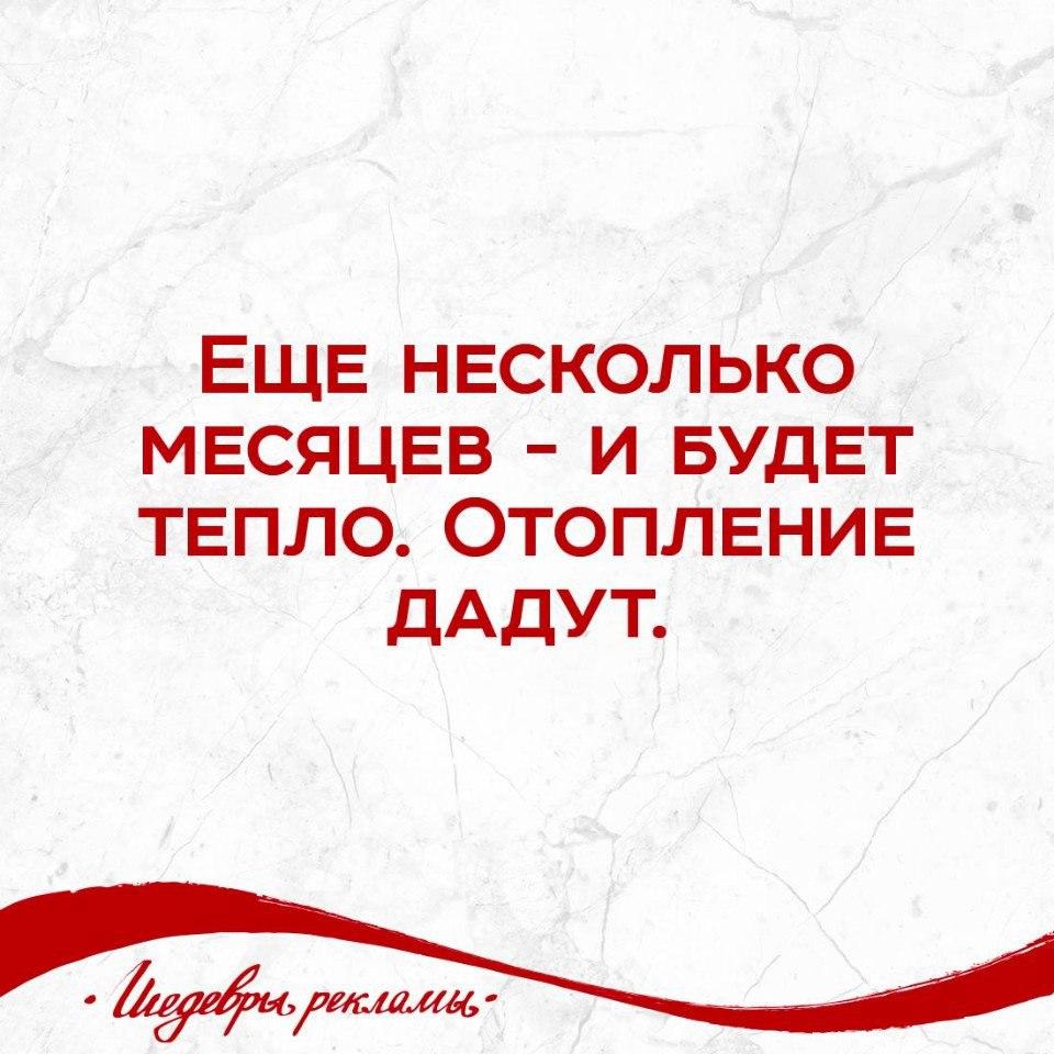 https://pp.vk.me/c543103/v543103715/1b294/IiBe8nHJnjo.jpg