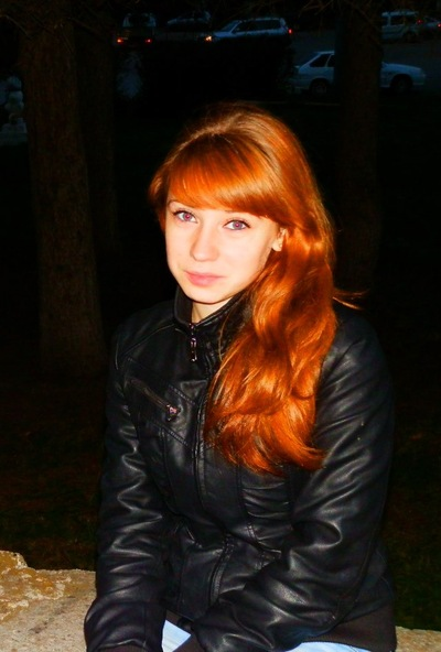 Ксюша Садкова, 10 июля , Уфа, id63324804
