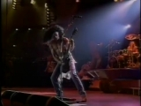 Aerosmith - Crazy (2)-1.mp4