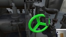 VR Education разборка компрессора